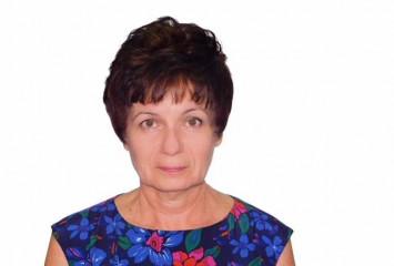 Ирина, лицензированный гид