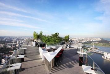 Rooftop 1-ALTITUDE